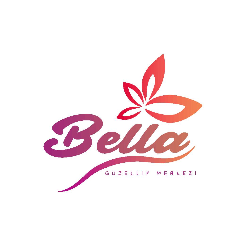 Bella Güzellik Merkezi