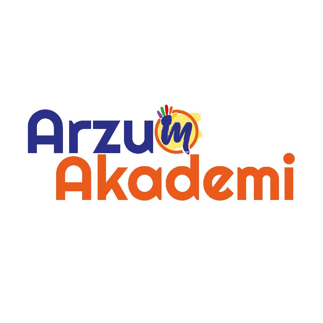 Arzum Akademi