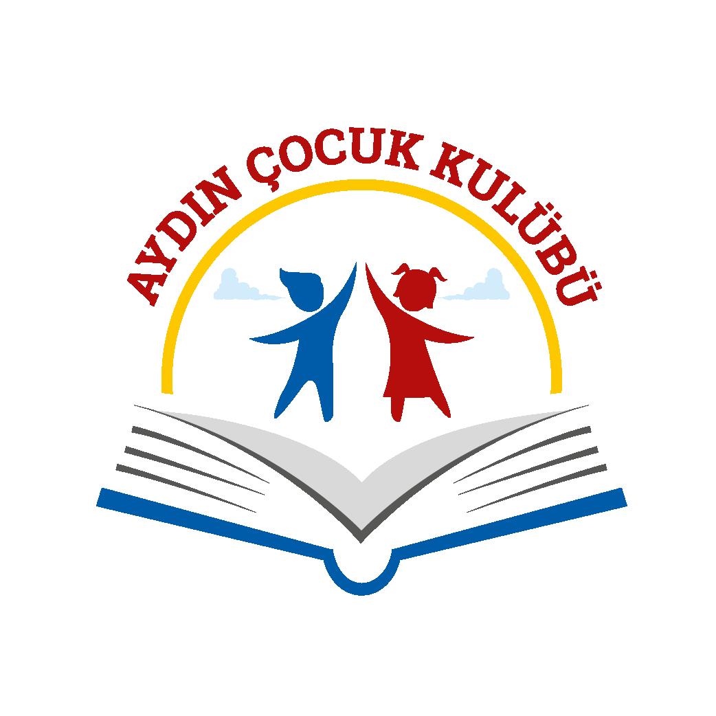 Aydın Çocuk Kulübü