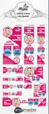 Bella Güzellik Merkezi Google Ads Reklam Çalışması
