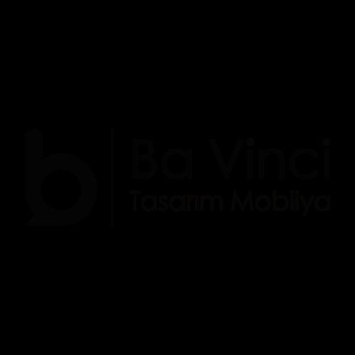 Ba Vinci Mutfak Tasarım