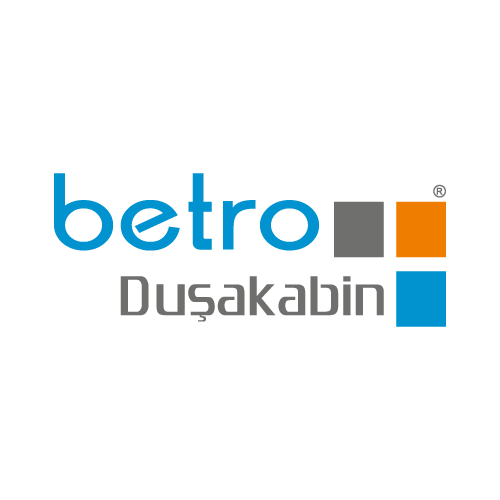 Betro Duşakabin