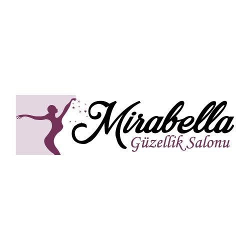MiraBella Güzellik Salonu